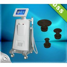 Serrage de la peau, machine de retrait des rides Machine RF (CRF007)