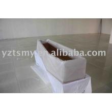 гроб упаковки