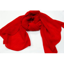 Elegant  hair accessories crinkle hijab women daily scarf