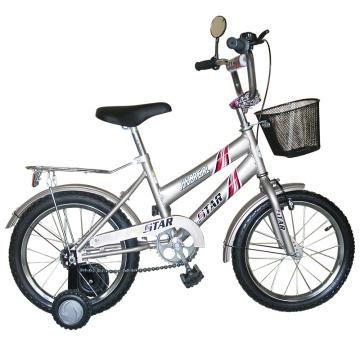 BMX Kids Bike Coaster Freno