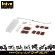 A5855013c Tyre Repair Kit for Bicycle