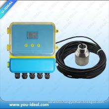Water Sensing Switch; Sump Level Switch; Bindicator Levemeter