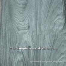 Changzhou New Wood Grain Vinyl Floors Tiles With Unilin Click