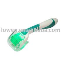MT Photon LED Microneedle Dema Skin Roller Dermaroller