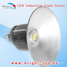 Luz de la bahía de la bahía del LED hola luz blanca del almacén