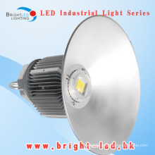 LED Hi Bay Light Nature White Replace Warehouse LED Light