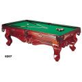 Cheaper Pool Table (KBP-5207)