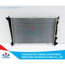 Autokühler für Hyundai H200 / H1 Diesel OEM 25310-4A050