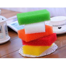 Cleaning Filter Sponge Foam