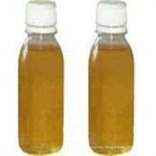 High Quality 10%, 92% Oregano Oil Premix