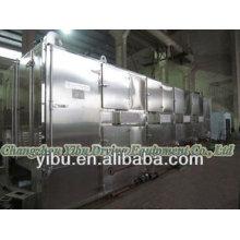 Forno de secagem de circulação de ar quente Série CT-C