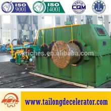 Special Gearbox in the Sugar Industry & Sugar mill reducer