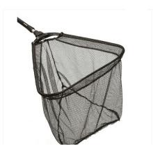 Aluminiumlegierung Enfold Fischernetz