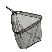 Aluminium Alloy Enfold Fishing Net