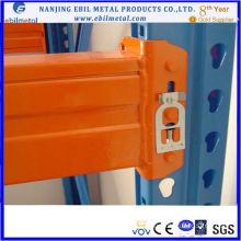 Industrial Steel Teardrop Pallet Rack (BEIL-TGHJ)