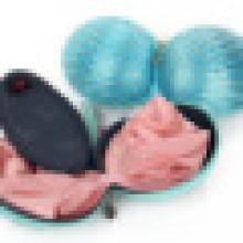 Mini wasserdichte BH Lagerung BH (YSBB05-012)