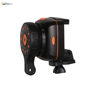 Original+wearable+gimbal+for+action+camera