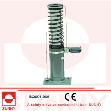 Tampón de aceite para el elevador (SN-YHC6 / 275)