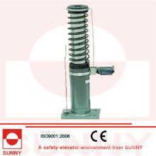 Almacenador intermediario de aceite para el elevador (SN-YHC6/275)