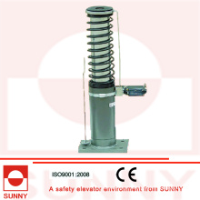 Buffer de óleo para elevador (SN-YHC6/275)
