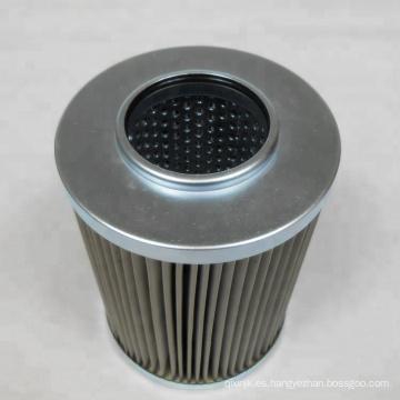 Impresionante calidad del filtro de aceite hidráulico PI83025DNDRGVST10