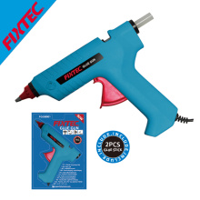 Hot sale good quality for Welding Equipment FIXTEC 80W Glue Gun supply to Botswana Importers