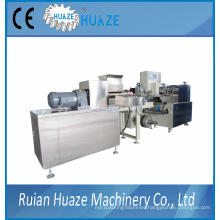 Intelligent Water-Based Clay Packing Machine