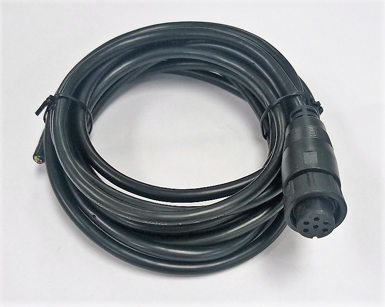 M16 Cable