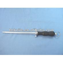 Премиальная качественная точилка для ножей