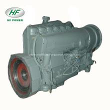 Deutz BF6L913 6-Zylinder 4-Takt luftgekühlter Dieselmotor