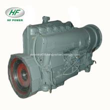 Deutz BF6L913 6-Cylinder 4-Stroke Air-Cooled Diesel Engine