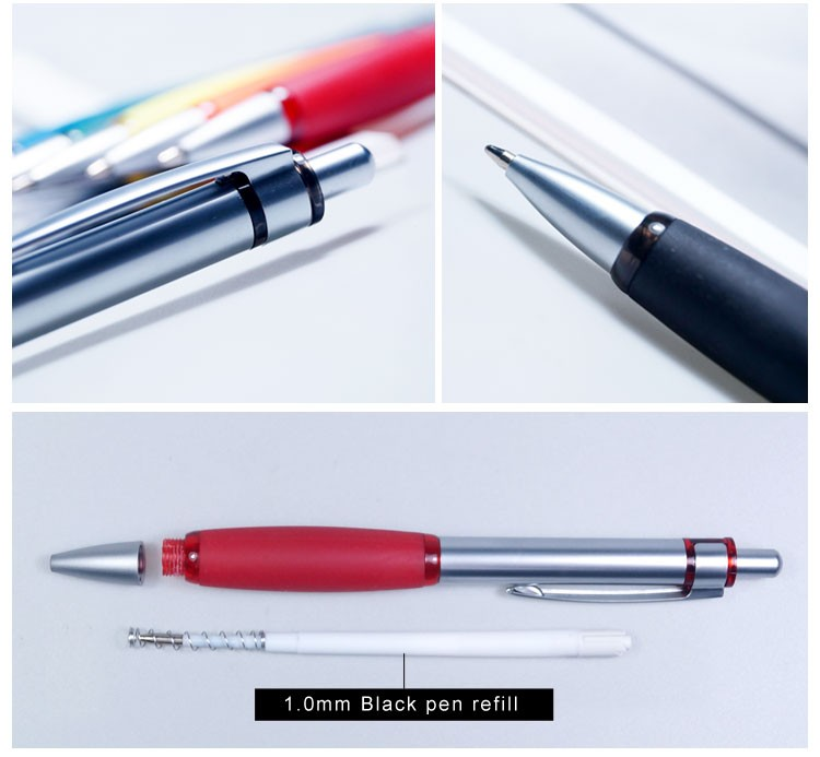 Hot Selling Pen