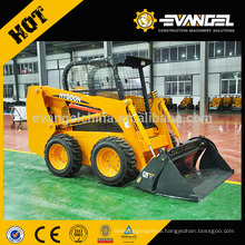 China Brand HYSOON HY700 Mini Skid Steer Loader With EPA