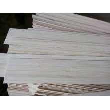 Window Bamboo Blind 2 Inches Wide Natural Bamboo Window Blinds Components