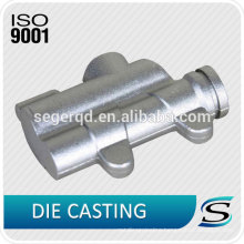 Aluminium Pressure Die Cast Parts