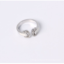 Simple Style Jewelry Ring in Good Price