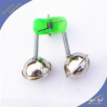 FAB001 16mm Fishing Bell Chinese Fishing Tackle
