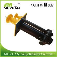 Mining Vertical Slurry Pump