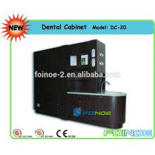 Dental Cabinet for Dental Clinic (Model: DC-20)