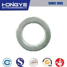 China OEM for Offer Mattress Steel Wire,Sofa Steel Wire,Mattress Spring Wire From China Manufacturer Bonnel Spring Coil Steel Wire supply to Netherlands Factory
