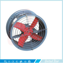 United Star 10′′electric Ventilating Exhaust Fan (USEF-004)