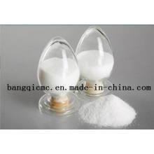 Sodium CMC Cootatd Micro Crastlineclulose White Powder/SGS