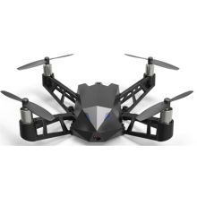 DR10 Video HD drone