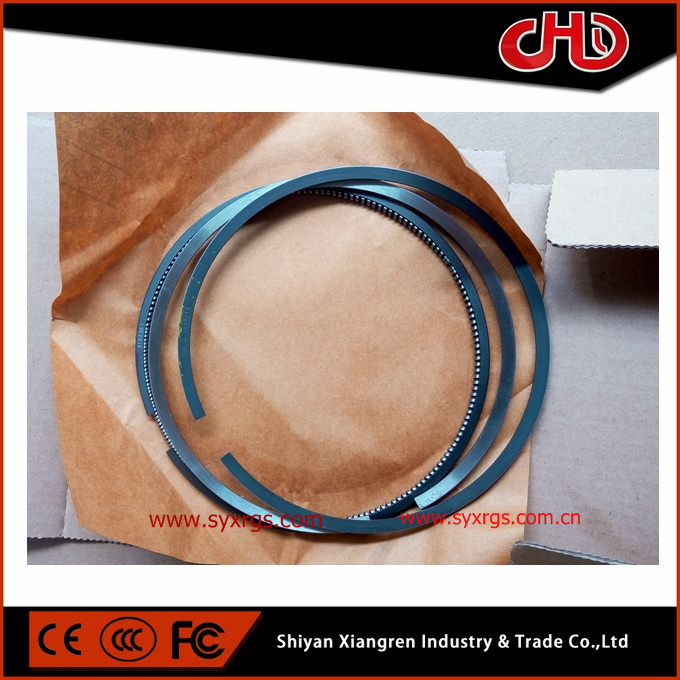 3803977 M11 piston ring set