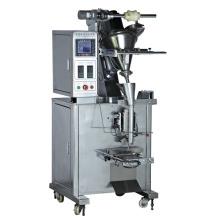 Machine à emballer d'alimentation de vis de poudre
