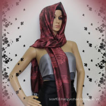 women shawl HTC407-1