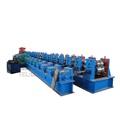 Expressway Guardrail Roll Forming Equipment