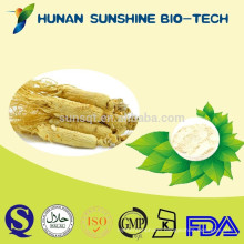 Medicine-for-long-time-sex Panax Ginseng Extract for Treat Low Immunity