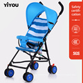Cheap New Style Baby Stroller with Fashion Look