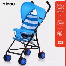 Carrinho de bebê feito sob encomenda buggy pram